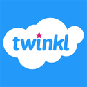 Twinkl Resources