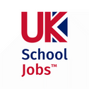 UK School Jobs