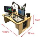 UR7 Digital Studio Package