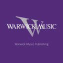Warwick Music Publishing; free digital sheet music