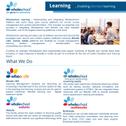 Wholeschool Learning