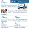 Wholeschool Software