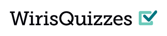 Wiris Quizzes