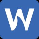 Wordshark 5