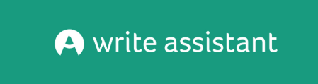 Write Assistant