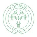 Yoginis Yoga Training