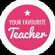 Your Favourite Teacher